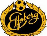 Zweedse voetballer doorverwezen naar rechtbank voor aannemen van smeergeld
