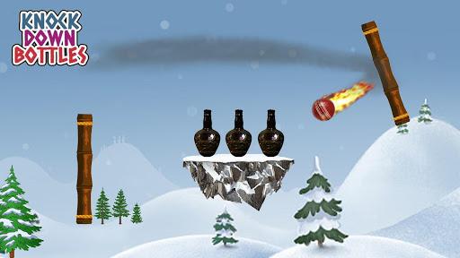 Bottle Shooting Game filehippodl screenshot 3