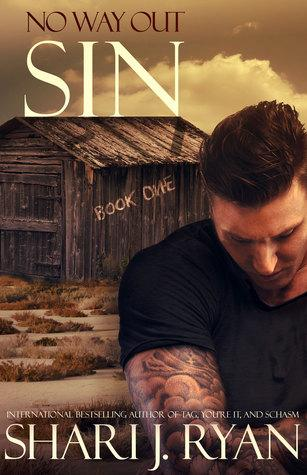 No Way Out: SIN (BOOK ONE)