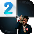 YoungBoy Piano Tiles