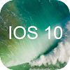 Wallpapers iOS 10 Full HD
