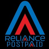 Reliance Postpaid Bill Payment