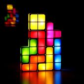 Multi modes Tetris