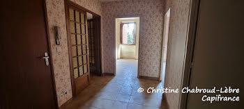 appartement à Saint-Pourçain-sur-Sioule (03)
