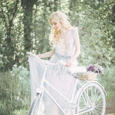 Wedding photographer Katerina Garbulko (KaterinaGarbulko). Photo of 15.06.2016