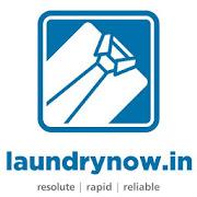 LaundryNow Partner App
