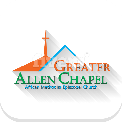 Greater Allen AME Church