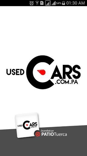 Used Cars Panama Pa