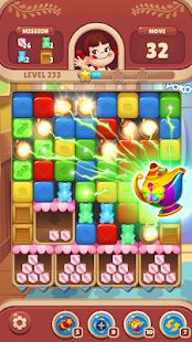 Peko Blast : Puzzle 2