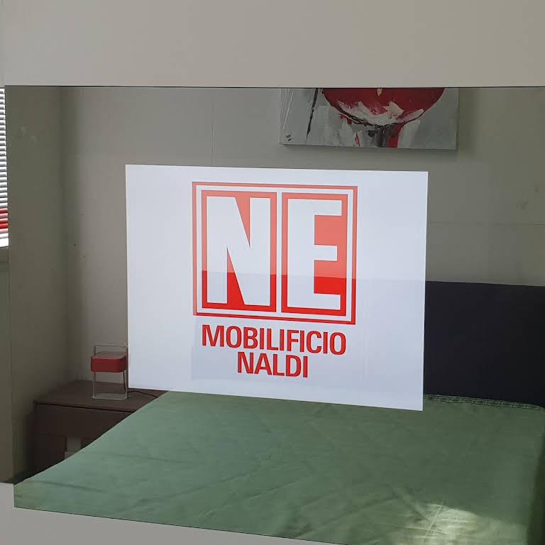 Mobilificio Naldi Monghidoro Negozio Di Mobili A Monghidoro Bologna