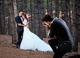 Image result for professional wedding camera