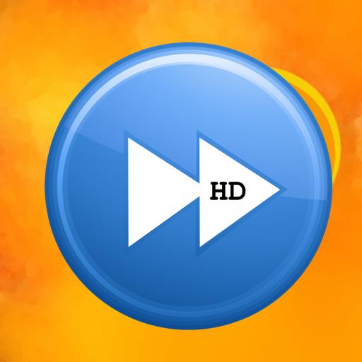 HD player ver flash free