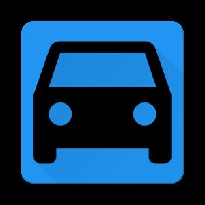 Carpool Gratis