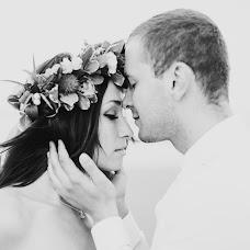 Wedding photographer Yuliya Malceva (JuliettaCamelia). Photo of 07.11.2016