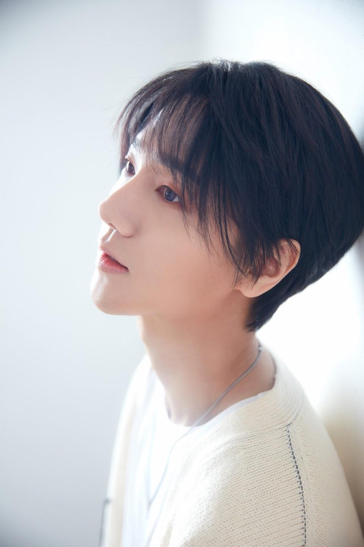 Yesung_(When_We_Were_Us)_2