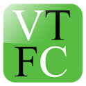French verb conjugator with Vatefaireconjuguer icon