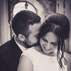 Wedding photographer Francesco Laurora (Francescolaurora). Photo of 23.09.2018