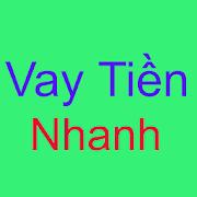 Vay Tiền Nhanh - Với Chỉ C.M.N.D - Giải Ngân Nhanh
