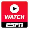 download WatchESPN Stream Live apk