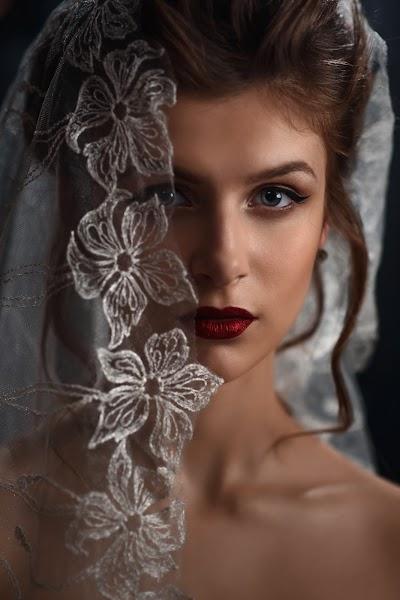 Wedding photographer Aleksandr Zhosan (AlexZhosan). Photo of 09.01.2018