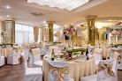 Фото №19 зала Salle de Banquet Champagne