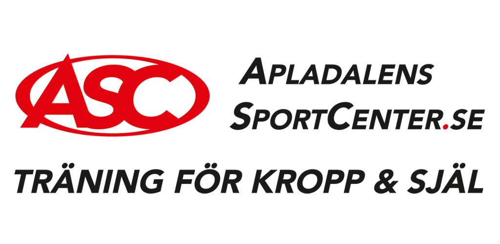 Apladalens Sportcenter