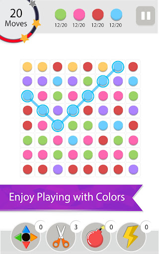 Spots Connectu2122  screenshots 13