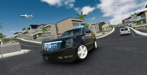 American Luxury and Sports Cars 2.01 Screenshots 7