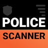 police.scanner.radio.broadcastify.citizen
