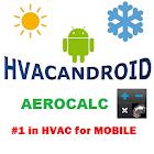 AEROCALC FREE icon
