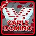 Gaple Domino Master