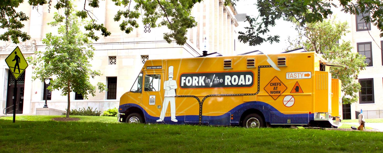food truck 6.jpg