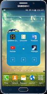 Easy Touch PRO v1.0