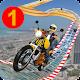 Ramp Bike - Impossible Bike Racing & Stunt Games Download on Windows