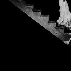 Wedding photographer Danae Soto chang (danaesoch). Photo of 16.10.2018