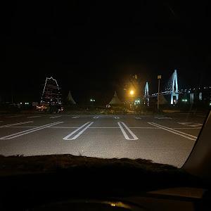 ワゴンRスティングレー MH23Sのカスタム事例画像 Yoshiさんの2020年10月09日10:55の投稿
