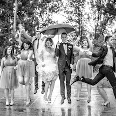 Wedding photographer Mihai Dumitru (mihaidumitru). Photo of 13.07.2018