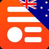Newsstand Australia