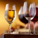Văn Hoá Rượu Icon