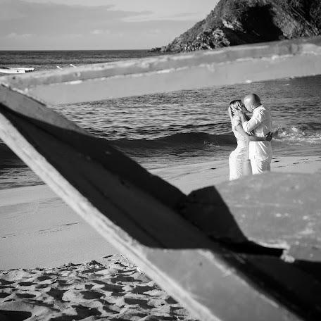 Wedding photographer Naumberg Velásquez (naumbergvelasqu). Photo of 08.06.2016