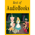 Best Of AudioBooks icon