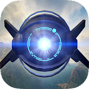 The Eyes of Ara 0.9.12 APK