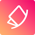 Photo Scan App by Photomyne icon