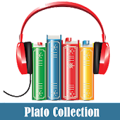 Plato Audiobook Collection