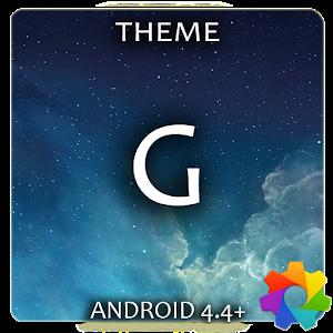 2015年8月5日Androidアプリセール RPGゲームアプリ 「聖剣伝説2」などが値下げ!