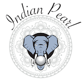 INDIAN PEARL