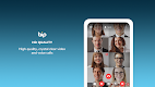 screenshot of BiP – Messaging, Voice and Video Calling