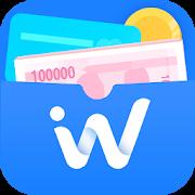 Wadah Pinjaman - Pinjaman Uang Online Cepat
