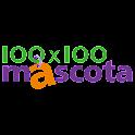 100x100 MASCOTA 2016 icon