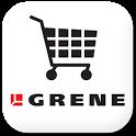 www.grene.pl icon